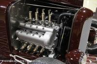 The 2013 America's Most Beautiful Roadster (AMBR) Award 21