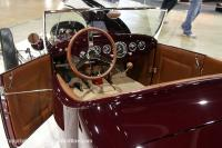 The 2013 America's Most Beautiful Roadster (AMBR) Award 59
