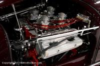 The 2013 America's Most Beautiful Roadster (AMBR) Award 60