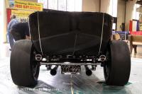 The 2013 America's Most Beautiful Roadster (AMBR) Award 24