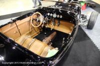 The 2013 America's Most Beautiful Roadster (AMBR) Award 45