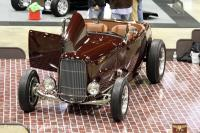 The 2013 America's Most Beautiful Roadster (AMBR) Award 22