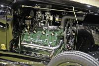The 2013 America's Most Beautiful Roadster (AMBR) Award 55