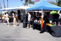 Tiki Highway Cars, Bikes, Bands and Art Show Aug. 26, 201227
