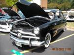 """Children's Miracle Network  Hospitals"" Car Show14"