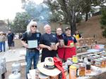 Outriders 38th Annual Club Picnic5