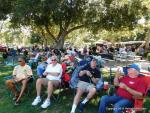 Outriders 38th Annual Club Picnic12