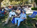 Outriders 38th Annual Club Picnic13