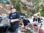 Outriders 38th Annual Club Picnic21