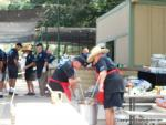 Outriders 38th Annual Club Picnic31
