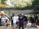 Outriders 38th Annual Club Picnic32