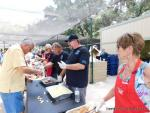 Outriders 38th Annual Club Picnic35