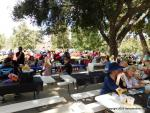 Outriders 38th Annual Club Picnic41
