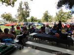 Outriders 38th Annual Club Picnic42