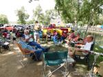 Outriders 38th Annual Club Picnic44