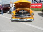 2nd Annual Spring Goodguys Lonestar Nationals 9