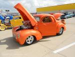 2nd Annual Spring Goodguys Lonestar Nationals 26