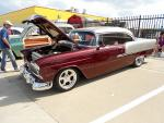 2nd Annual Spring Goodguys Lonestar Nationals 27