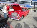 2nd Annual Spring Goodguys Lonestar Nationals 57