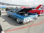 2nd Annual Spring Goodguys Lonestar Nationals 60