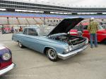 2nd Annual Spring Goodguys Lonestar Nationals 72