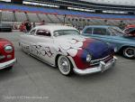2nd Annual Spring Goodguys Lonestar Nationals 73