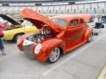 2nd Annual Spring Goodguys Lonestar Nationals 6
