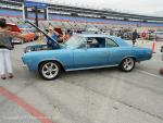2nd Annual Spring Goodguys Lonestar Nationals 46