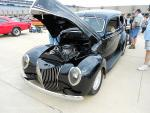 2nd Annual Spring Goodguys Lonestar Nationals 0