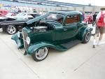 2nd Annual Spring Goodguys Lonestar Nationals 10