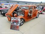 2nd Annual Spring Goodguys Lonestar Nationals 14