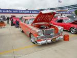 2nd Annual Spring Goodguys Lonestar Nationals 34