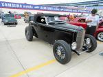 2nd Annual Spring Goodguys Lonestar Nationals 36