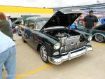 2nd Annual Spring Goodguys Lonestar Nationals 65