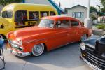 36th Annual NSRA Western Street Rod Nationals Plus2