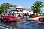 9th Annual Gold Cup at Empire Dragway47