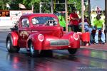 9th Annual Gold Cup at Empire Dragway48