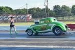 9th Annual Gold Cup at Empire Dragway50
