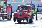 9th Annual Gold Cup at Empire Dragway51