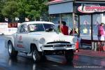 9th Annual Gold Cup at Empire Dragway52