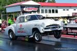 9th Annual Gold Cup at Empire Dragway55