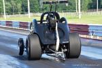9th Annual Gold Cup at Empire Dragway60