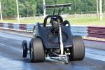 9th Annual Gold Cup at Empire Dragway61