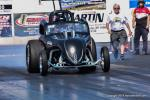 9th Annual Gold Cup at Empire Dragway62