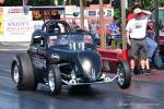 9th Annual Gold Cup at Empire Dragway63