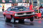 9th Annual Gold Cup at Empire Dragway64