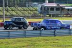 9th Annual Gold Cup at Empire Dragway65