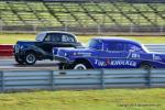 9th Annual Gold Cup at Empire Dragway66