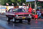 9th Annual Gold Cup at Empire Dragway67