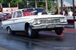 9th Annual Gold Cup at Empire Dragway68